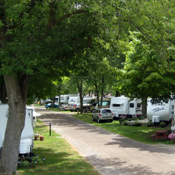 campgrounds-cover-photo
