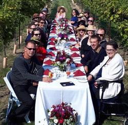 taste-profile-photo-Klopp-Family-Schatz-Vineyardx366-250x244