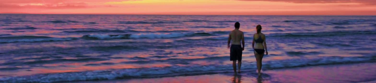 Beach Bum Featured Image